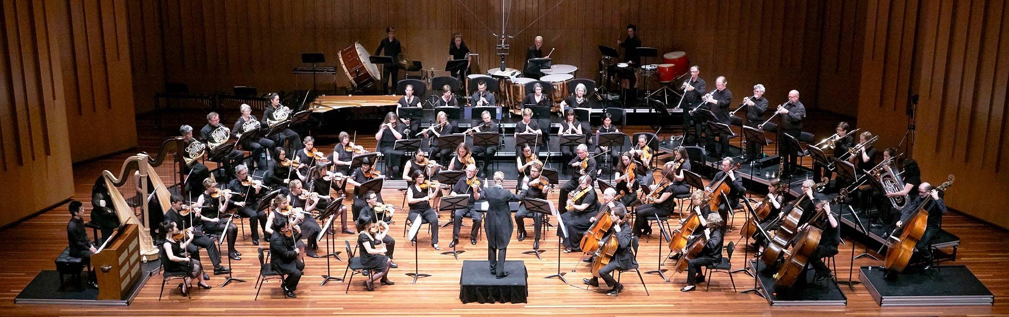 National Capital Orchestra